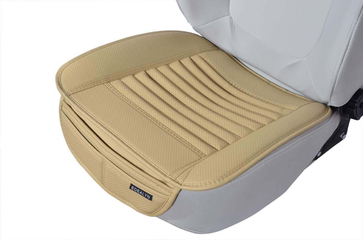 most Comfortable Car Interior Seat Cushion Cover