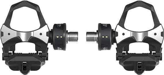 favero Assioma Duo Pedal W Medición – Sistema Ant + Bluetooth ...