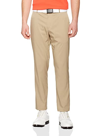 fb113c77e3d8 Amazon.com   NIKE Modern Fit Chino Golf Pants 2017   Sports   Outdoors