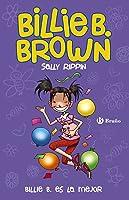 Billie B. Brown 9. Billie B. Es La Mejor