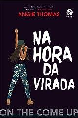 Na hora da virada (Portuguese Edition) Kindle Edition