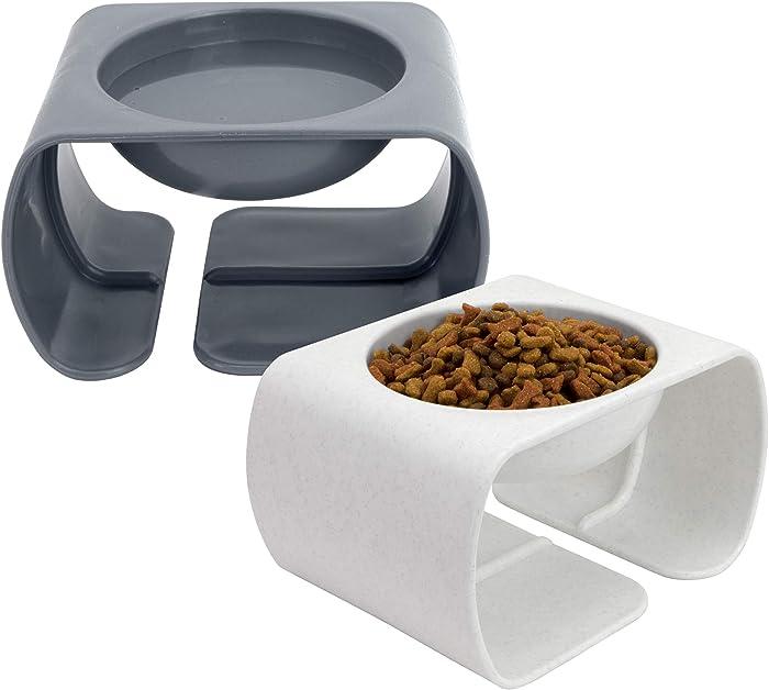 The Best Vacuum Sealer Food Rolls