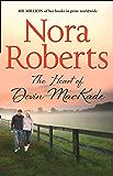 The Heart Of Devin MacKade (The MacKade Brothers Book 3)