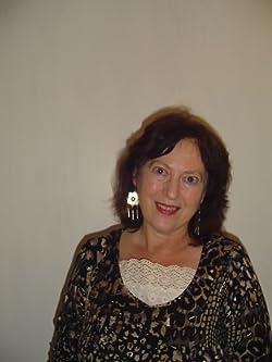 Brenda Ray