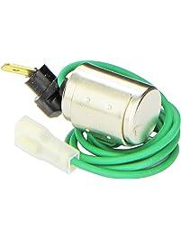 Bosch 02054 Ignition Condenser
