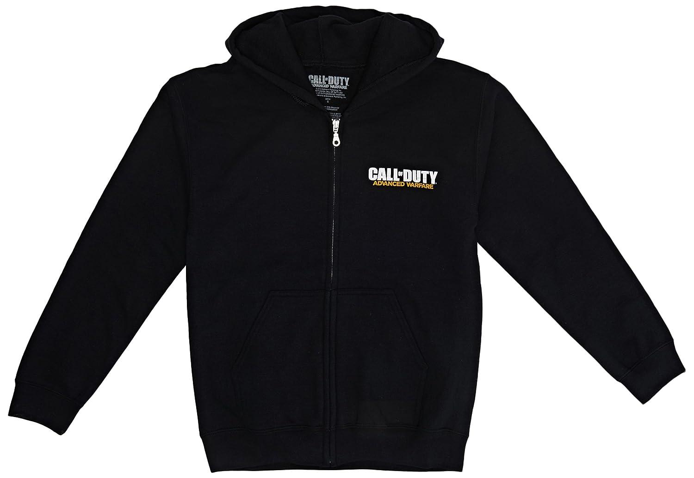 楽天 Call of Duty SWEATER Call SWEATER メンズ B00NXPV7QU Black Duty XX-Large, Craft Mart:1d1f0a4d --- mcrisartesanato.com.br