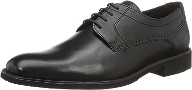 LLOYD Pizzaro, Zapatos de Cordones Derby Hombre