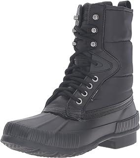 0aa27b08a80 Tretorn Women s Foley Rain Boot