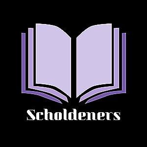 Scholdeners