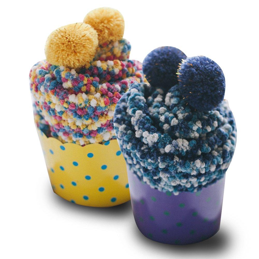 Firmee Super Soft Women Winter Warm Socks (Coral Velvet) Fluffy Girl Socks 2 Pair