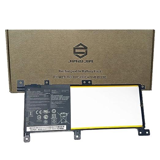 Drivers Asus VivoBook S301LP Smart Connect