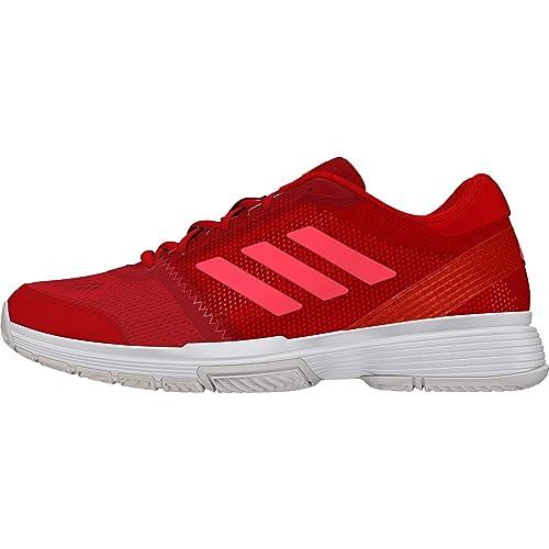 b2798385643 adidas Women s Barricade Club W Tennis Shoes