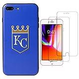 Sportula MLB Phone Case matching 2 Premium Screen