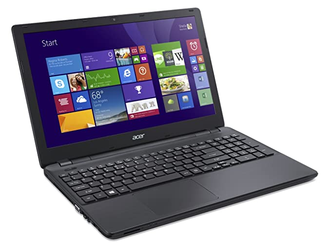 Acer Aspire E5-571 - Portátil de 15.6