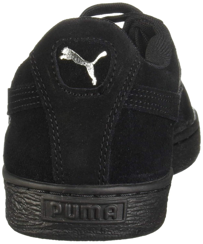Puma Suede Classic scarpe da ginnastica ginnastica ginnastica Unisex – Adulto   Online Shop  10f889