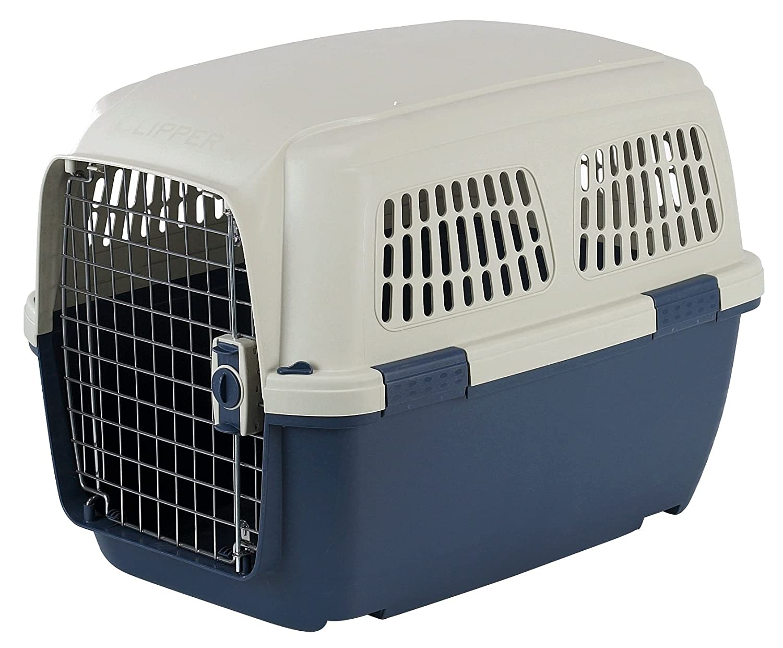 Marchioro Clipper Cayman Pet Carrier