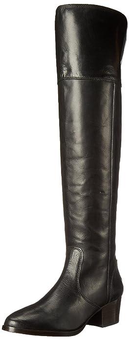 frye cuir femmes bottes en cuir frye chaussures â clara otk 1b7bc2