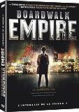 Boardwalk Empire - L'intégrale de la saison 1