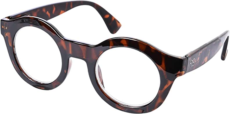 Ryan Simkhai Eyeshop, Loulou Readers, RS4022