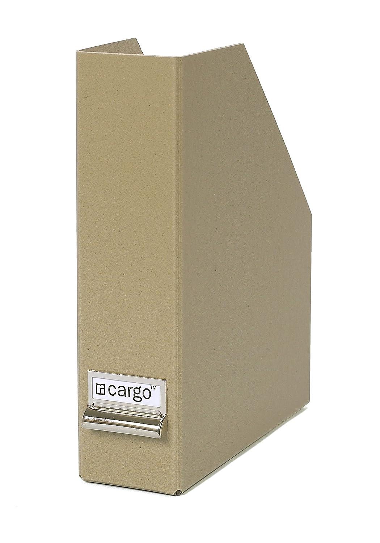 Graphite resource international inc cargo Classic Magazine File 7011012