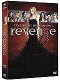 Revenge - Saison 1