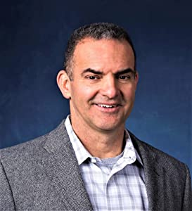 Robert Commodari