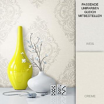 Tapete Klassik Landhaus Edel Natur Vliestapete Modern , Schönes Barock  Design Und Purer Luxus Effekt ,