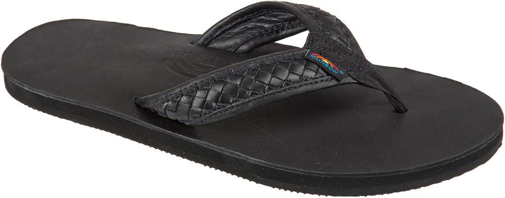 Rainbow Sandals Men's The Bentley