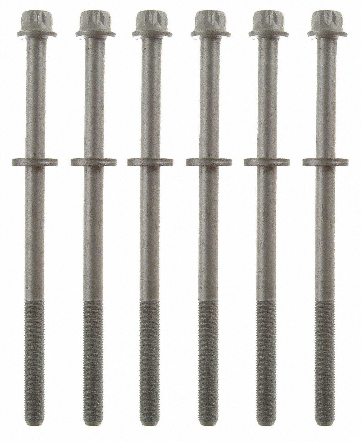 Fel-Pro ES 72212 Cylinder Head Bolt Set