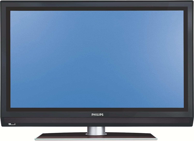 Philips 50PFP5532D - Televisión HD, Pantalla Plasma 50 pulgadas ...