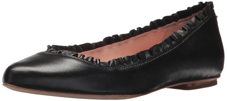 d67dcd21d54f Amazon.com  Kate Spade New York Women s Nicole Loafer Flat  Shoes