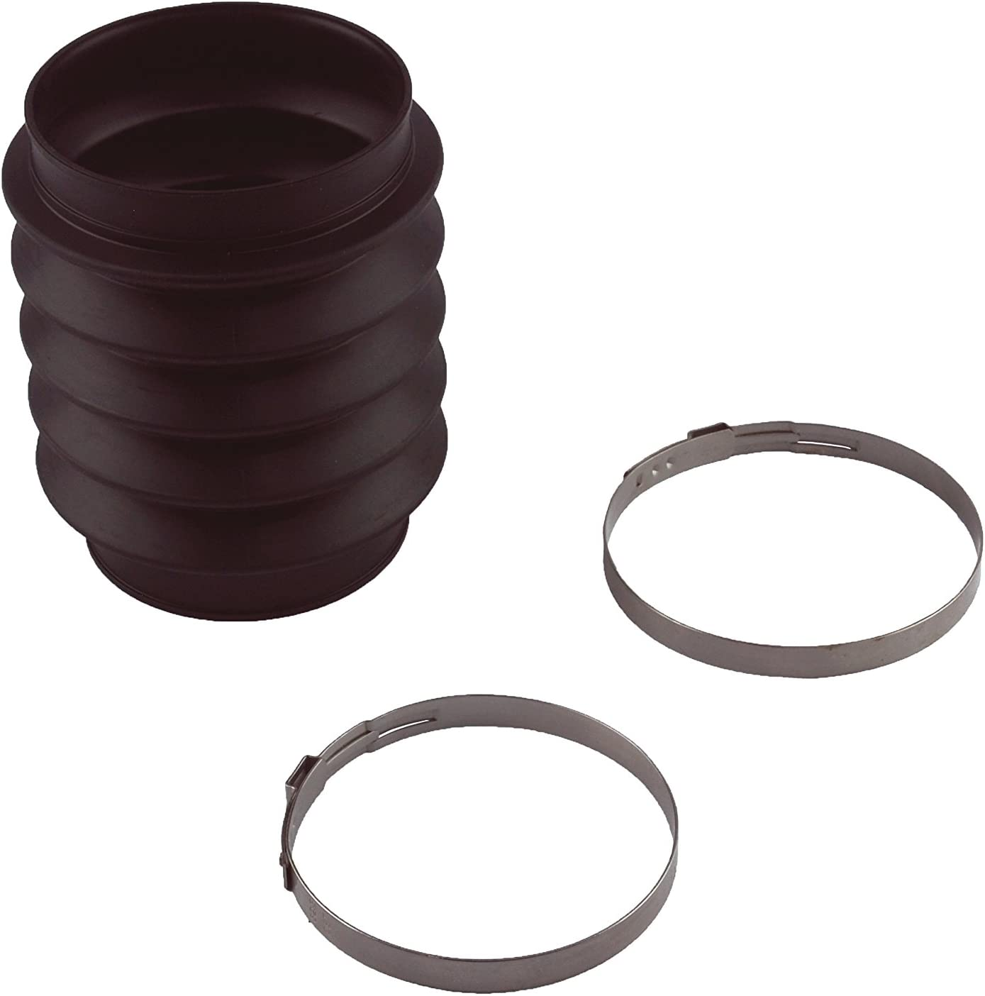 Spicer 212010X Boot Kit