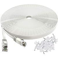 Jadaol Best Flat Ethernet Cable