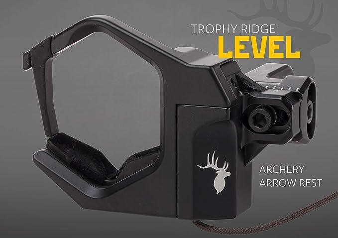 Trophy Ridge ADA220R product image 2