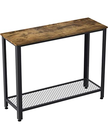 Sofa & Console Tables   Amazon.com
