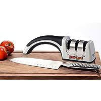 Deals on ChefsChoice 4643 ProntoPro Manual Knife Sharpener 3-Stage