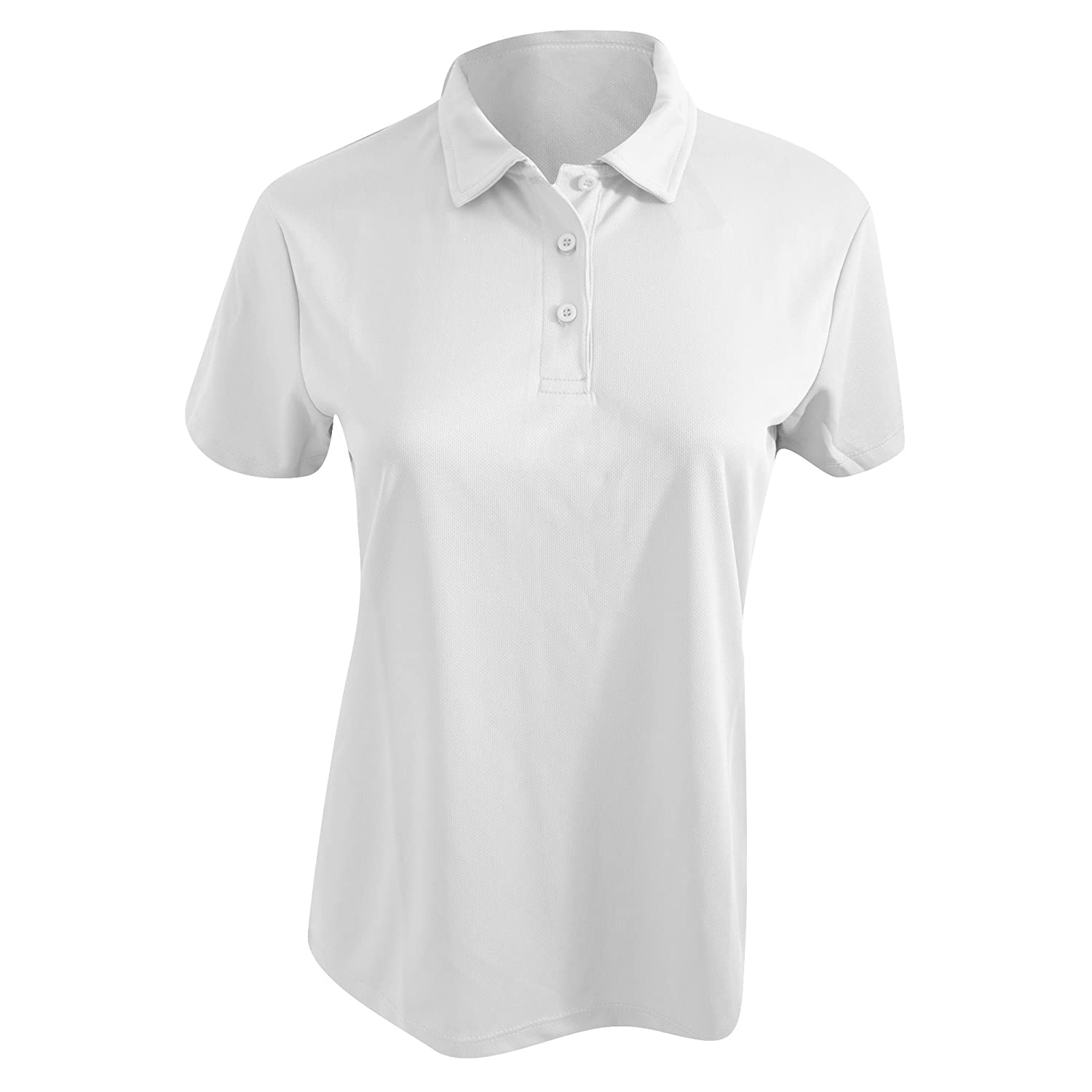 AWDis Cool Womens Girlie Cool Polo / Polos / Womens Fashion / Women
