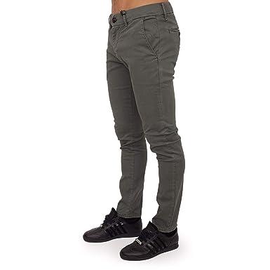 M83b29 Amazon Uomo Daniel Ws872 Abbigliamento Guess Pantalone it qxgHXd