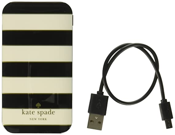 Amazon.com: Kate Spade New York universal, Slim Designer ...