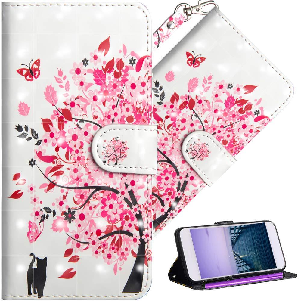 Funda Para Nokia 1 Plus HMTECHUS [7RZWKK96]