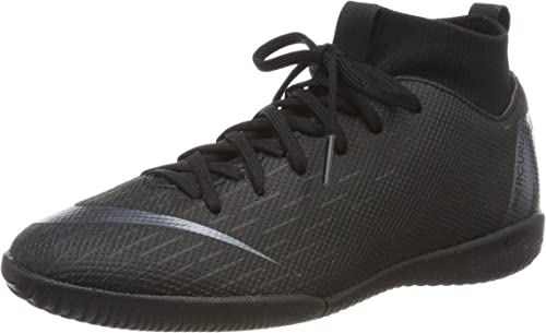 chaussure indoor junior nike