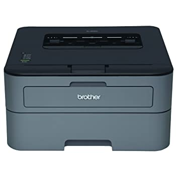Best Home Printer 2020.Top 13 Best Printer For Heat Transfers 2020 Recommended