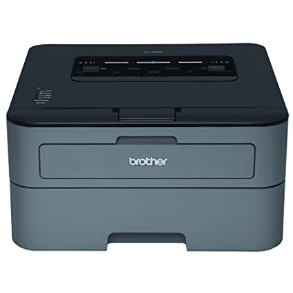 BROTHER HL-2320D DRIVERS FOR WINDOWS 10