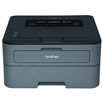Brother HL-2270DW Universal Printer Drivers for Windows 7
