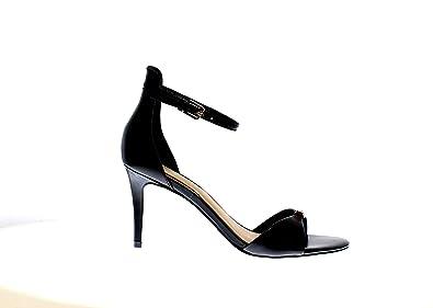 Guess : Nuovo Scarpe Da Donna, Acquista Sandali, Sconto