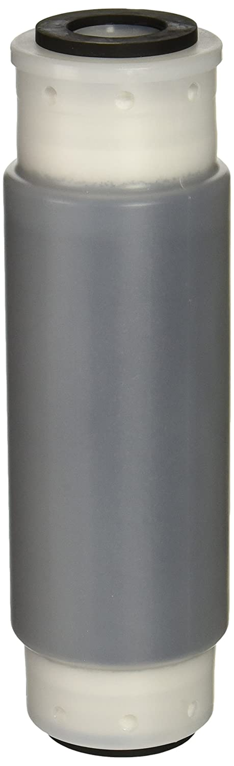 Aqua Pure AP117 Cuno Replacement Cartridge for Drinking Water System Single Filter