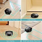 Housmile Automatic Robot Vacuum Cleaner with Higher