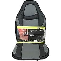Super Car Seat Cushion