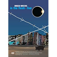 Roger Waters - In the Flesh: Live