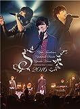 年初め!!センスアップ祭2016 [DVD]